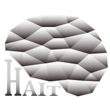 HAIT rogo