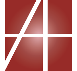 axis_logo_mark