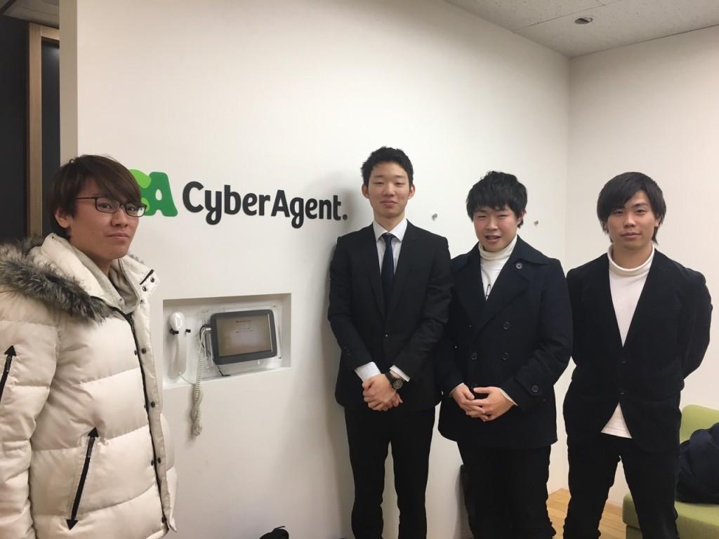 サイバー訪問〜_6815