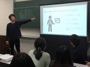 20160419 第3回新歓_7370