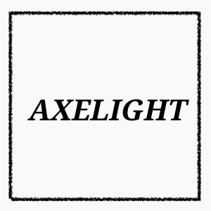 axelight